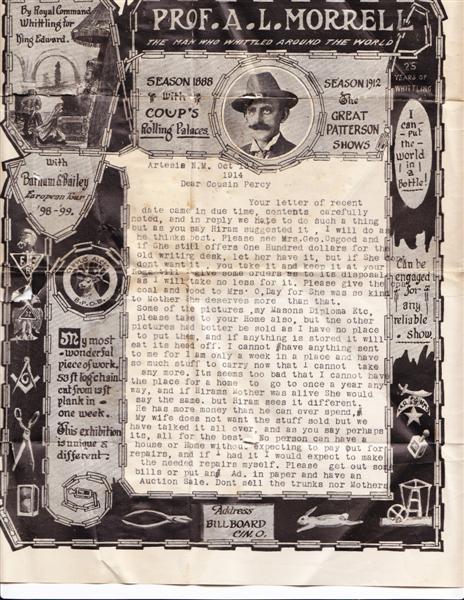 Arthur L. Morrill letter.jpg
