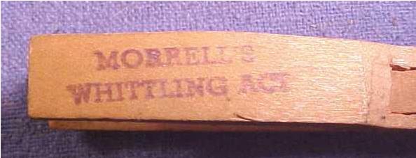 morrellcarving5.jpg
