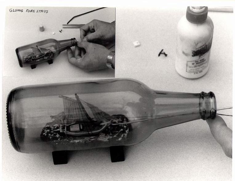 spray 007.jpg