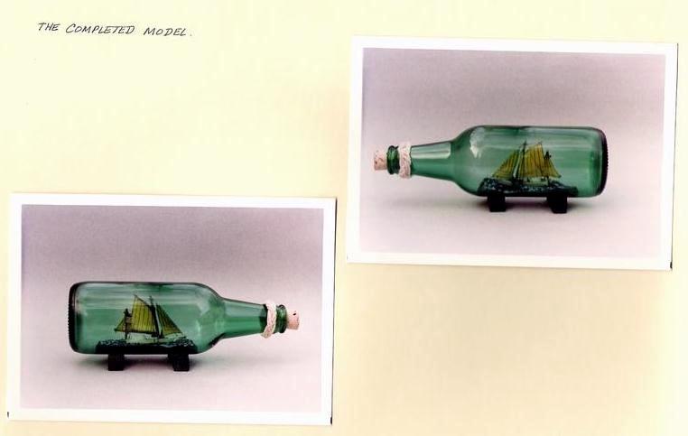 spray 008.jpg