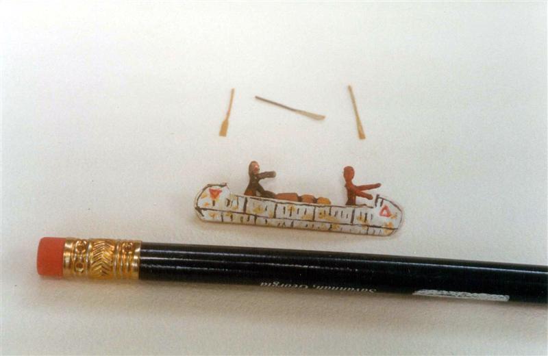 canoe3_5.jpg