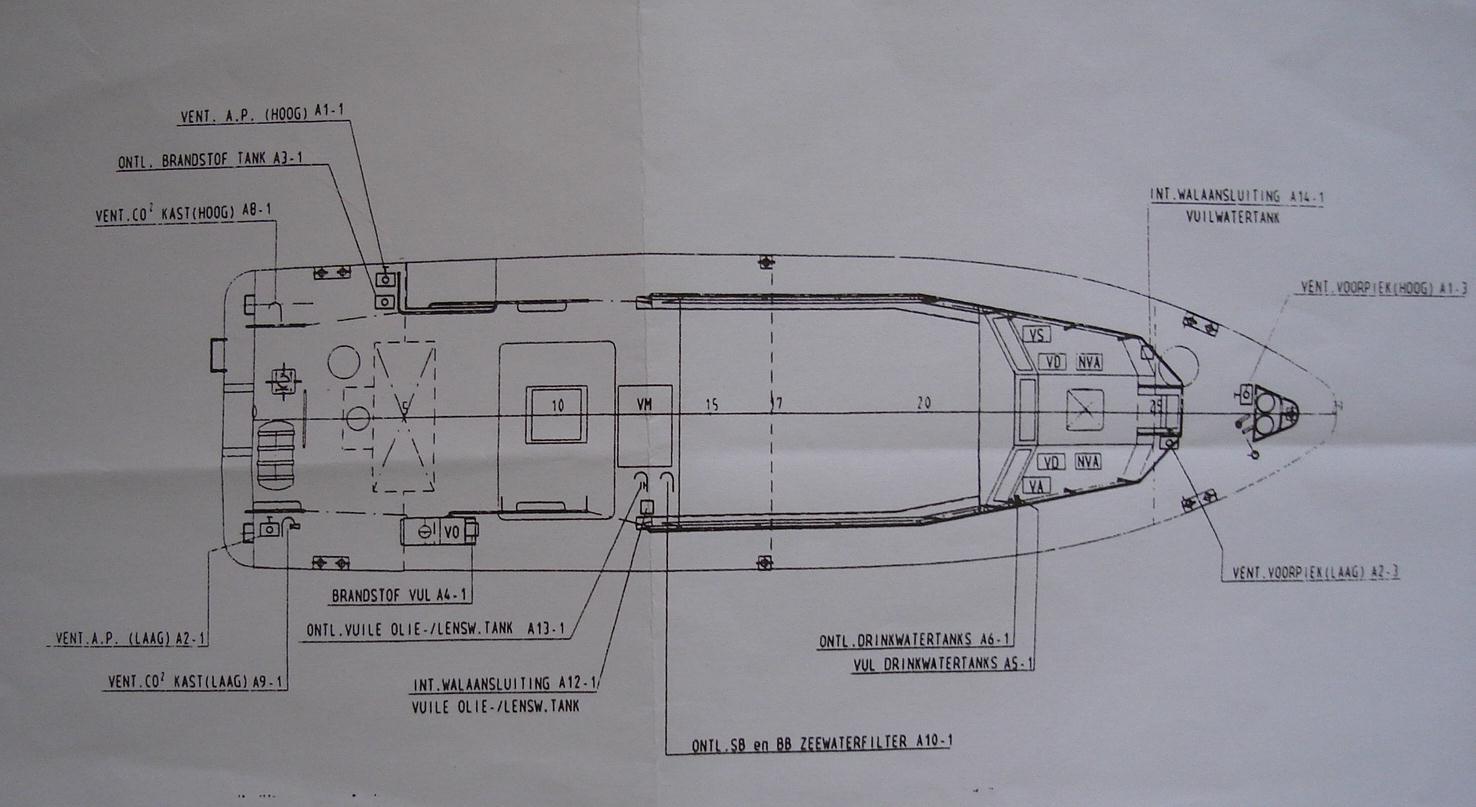 p65planb.jpg