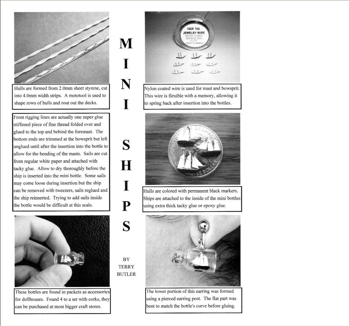 miniships.jpg