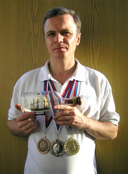 Champ2008.jpg