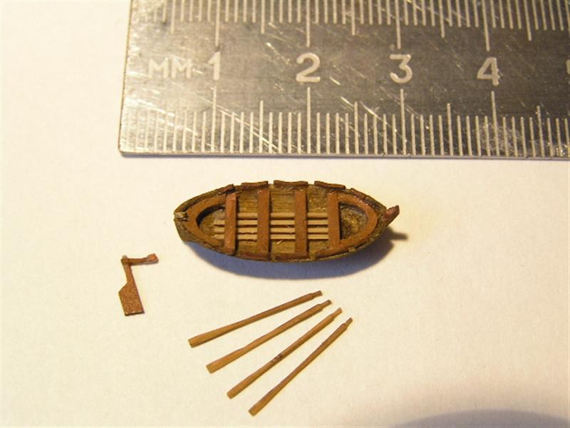 kar15boat1.jpg