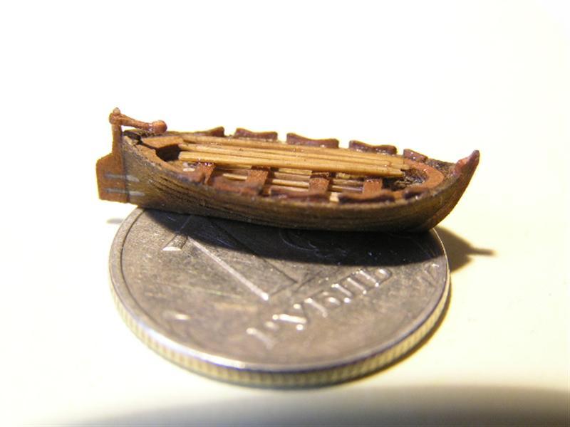 kar16boat02.jpg